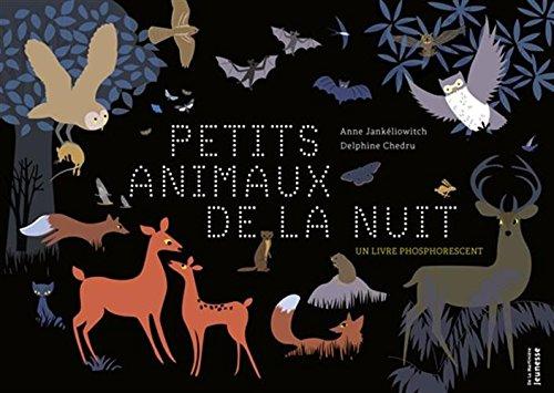 """<a href=""""/node/143611"""">Petits animaux de la nuit</a>"""