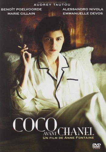 coco-avant-chanel-various