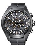 Citizen Promaster Sky -  Satellite Wave - Air - Reloj de cuarzo para hombre,...