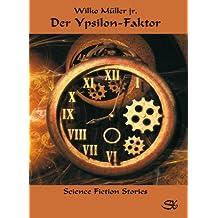 Der Ypsilon-Faktor