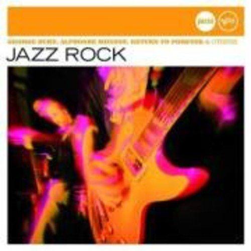 Jazz Rock (Jazz Club)