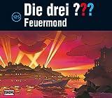 Feuermond - 3
