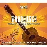 Woodsongs - Best of Folk Music