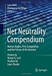 The ways in which Internet traffic is managed have direct consequences on Internet users' rights as well as on their capability to compete on a level playing field. Network neutrality mandates to treat Internet traffic in a non-dis...