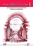 Nova exercitia latina. Ad usum discipulorum qui utuntur familia romana. Con e-book. Con espansione online. Per le Scuole superiori