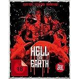 Hell on Earth - Box