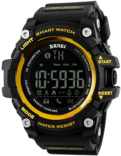 skmei-relojes-digital-hombre-deportivos-smartwatch-ios-android-bluetooth-5-atm-impermeable-quartz