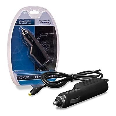 PSP 1000-3000 Car Charger Hyperkin