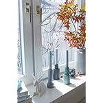 Tesa-05430-Pellicola-isolante-per-finestre
