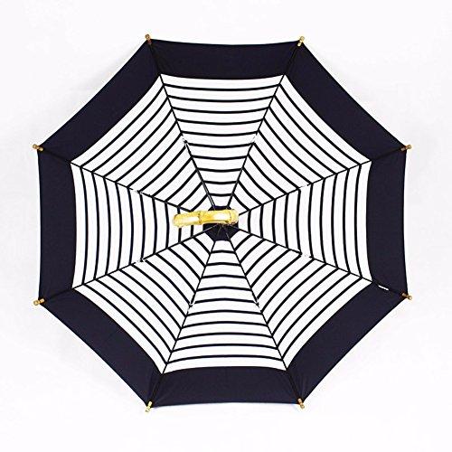 ssby-kreative-handarbeit-fujitake-regenschirm-langer-griff-bambus-sonnenschirme-fur-manner-und-fraue