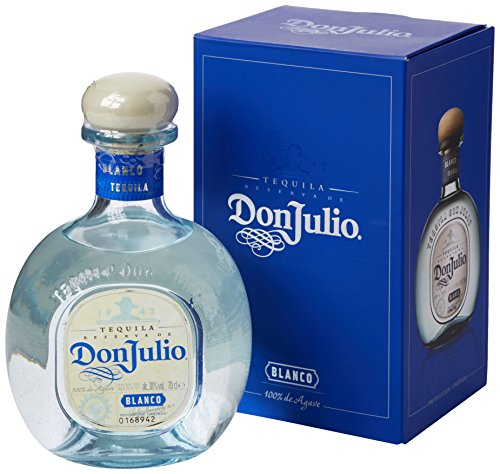 don-julio-blanco-tequila-70-cl