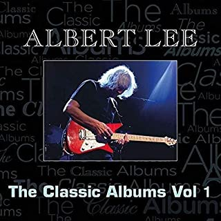 The Classic Albums, Vol. 1