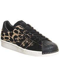adidas Superstar 80s W - Zapatillas Mujer