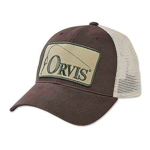 retro-orvis-ballcaps-dark-brown