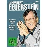 Wir Feiern Herbert Feuerstein 'ein Leben Mit Mozar