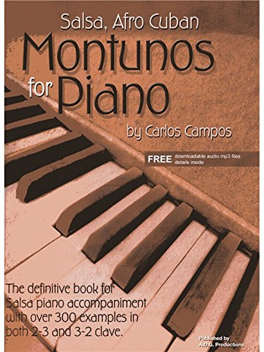 salsa-afro-cuban-montunos-for-piano-partitions-cd