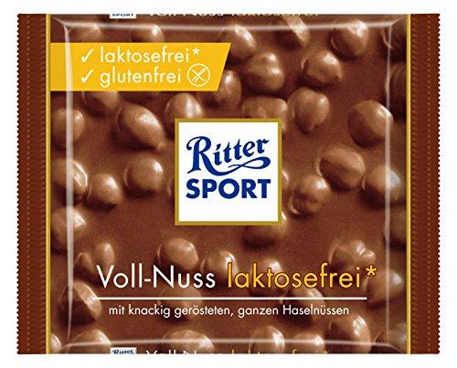 Ritter-Sport-Voll-Nuss-laktosefrei-10er-Pack-10-x-01-kg