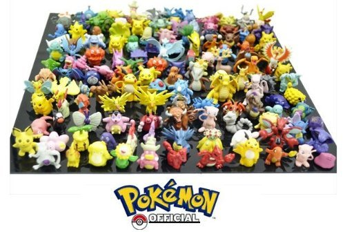 pokemon-pearl-christmas-minichiffres-2-3-cm-big-24-pcs-thematys-by-toyland