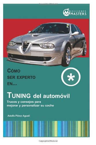 Tuning del automovil