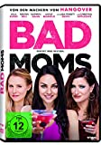 Bad Moms Bild