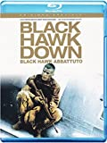 Locandina Black Hawk Down
