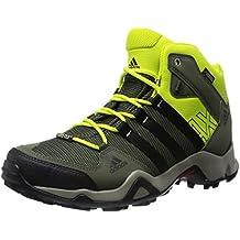 Suchergebnis auf für: Adidas AX2 Mid GTX
