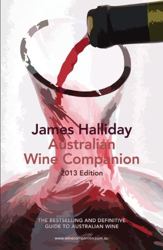 james-halliday-wine-companion-2013