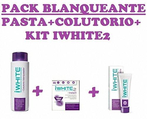 iwhite-pack-blanqueamiento-dental-pasta-dental-blanqueadora-colutorio-blanqueador
