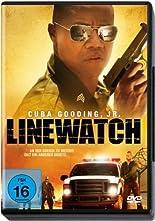 Linewatch hier kaufen