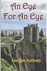 An Eye For An Eye Paperback