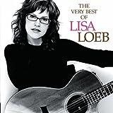 The Very Best of Lisa Loeb