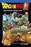 Dragon Ball Super 6 - Akira Toriyama (Original Story)