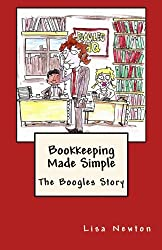 Bookkeeping Made Simple: The Boogles Story