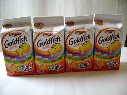 pepperidge-farm-goldfish-colors-66-ounce-bag-by-pepperidge-farm