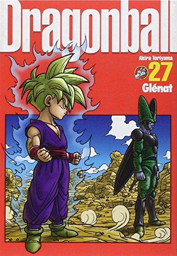 dragon-ball-perfect-edition-vol27
