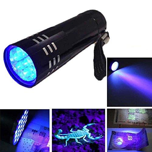 uv-lampe-de-poche-395nm-9-led-ultraviolet-blacklight-brille-dans-lobscuritss-pour-camping-psche-rand