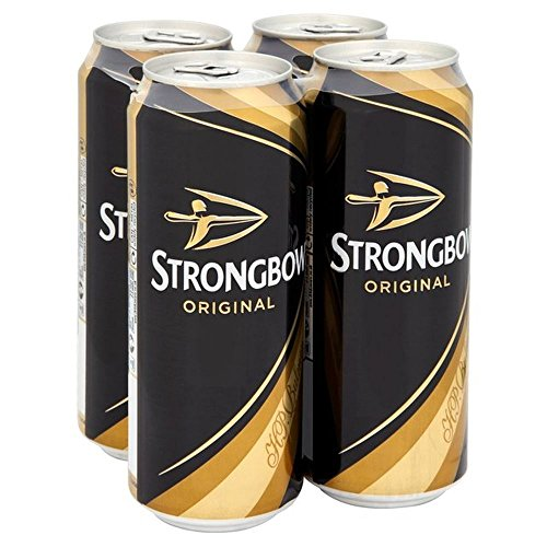 strongbow-cider-24x-500ml-cans