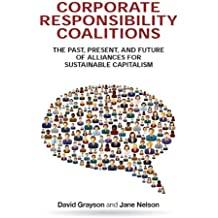 Corporate Responsibility Coalitions