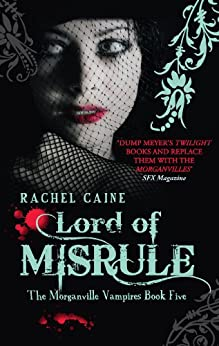 lord-of-misrule-5-the-morganville-vampires