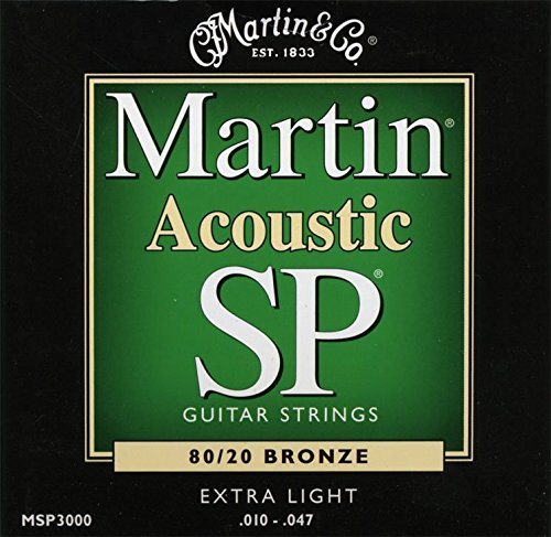 martin-sp-80-20-acoustic-guitar-strings-bronze-wound-extra-light-010-047