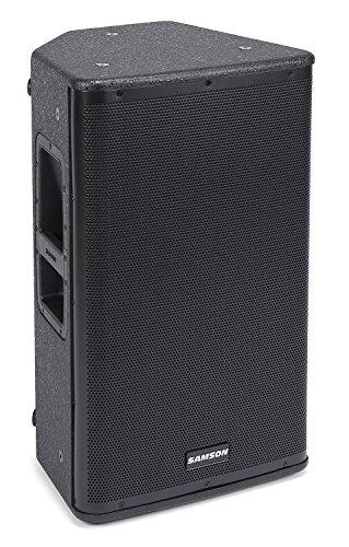 Samson rsx112Hat-RSX 112A Lautsprecher Active