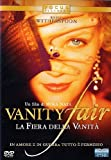 Vanity fair - La fiera della vanità