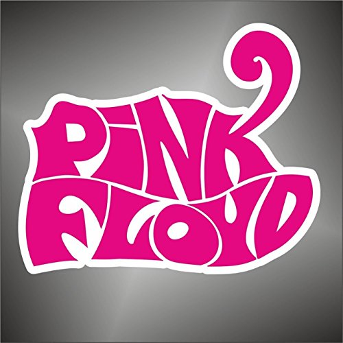 adesivo-pink-floyd-hip-hop-rap-jazz-hard-rock-pop-funk-sticker