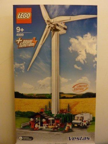 lego-vestas-wind-turbine-4999