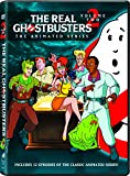 Real Ghostbusters 2 [DVD] [Import]