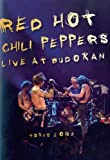 Live At Budokan [Import anglais]