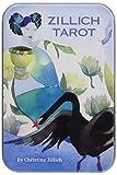 Zillich Tarot...