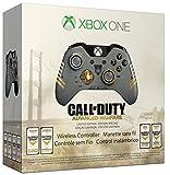 Microsoft Xbox One Call of Duty: Advance...