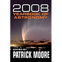 Yearbook of Astronomy 2008