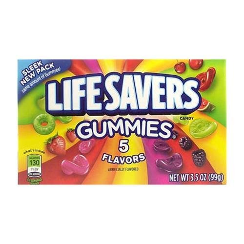life-savers-gummies-theatre-box-5-flavors-35-oz-99g